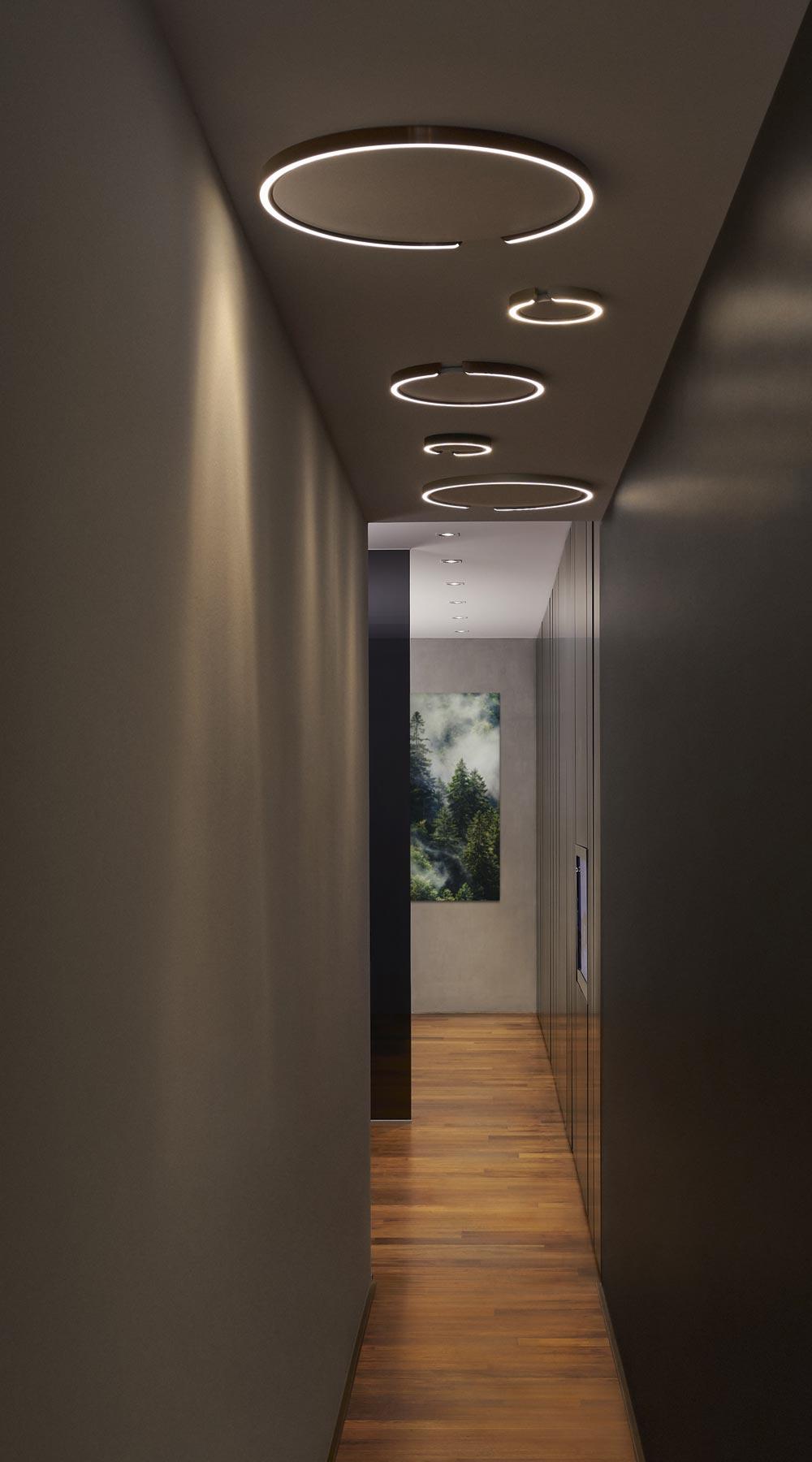 lichtspiele werkhaus magazin. Black Bedroom Furniture Sets. Home Design Ideas