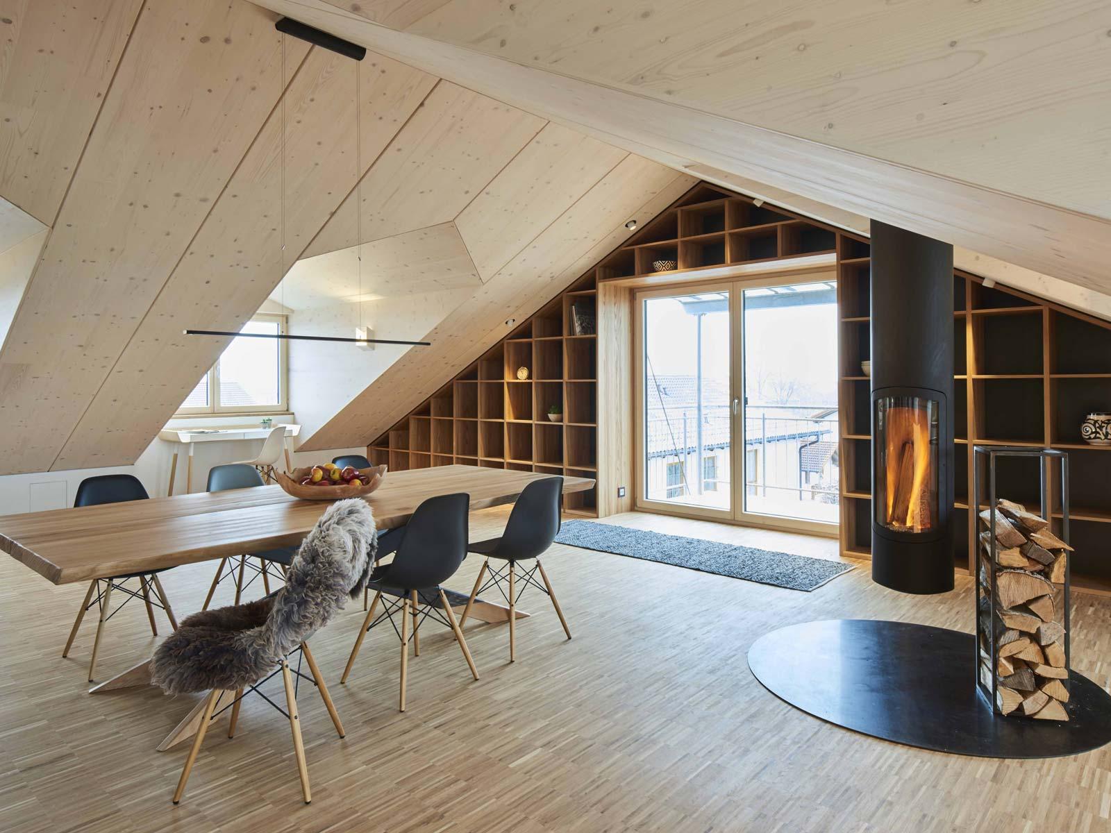 innenarchitektur werkhaus magazin. Black Bedroom Furniture Sets. Home Design Ideas