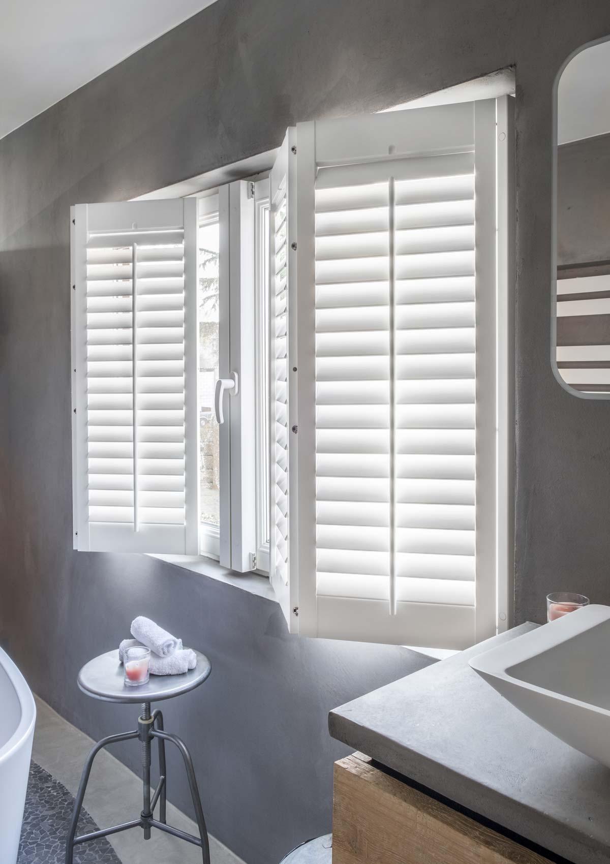 lichtbrecher werkhaus magazin. Black Bedroom Furniture Sets. Home Design Ideas