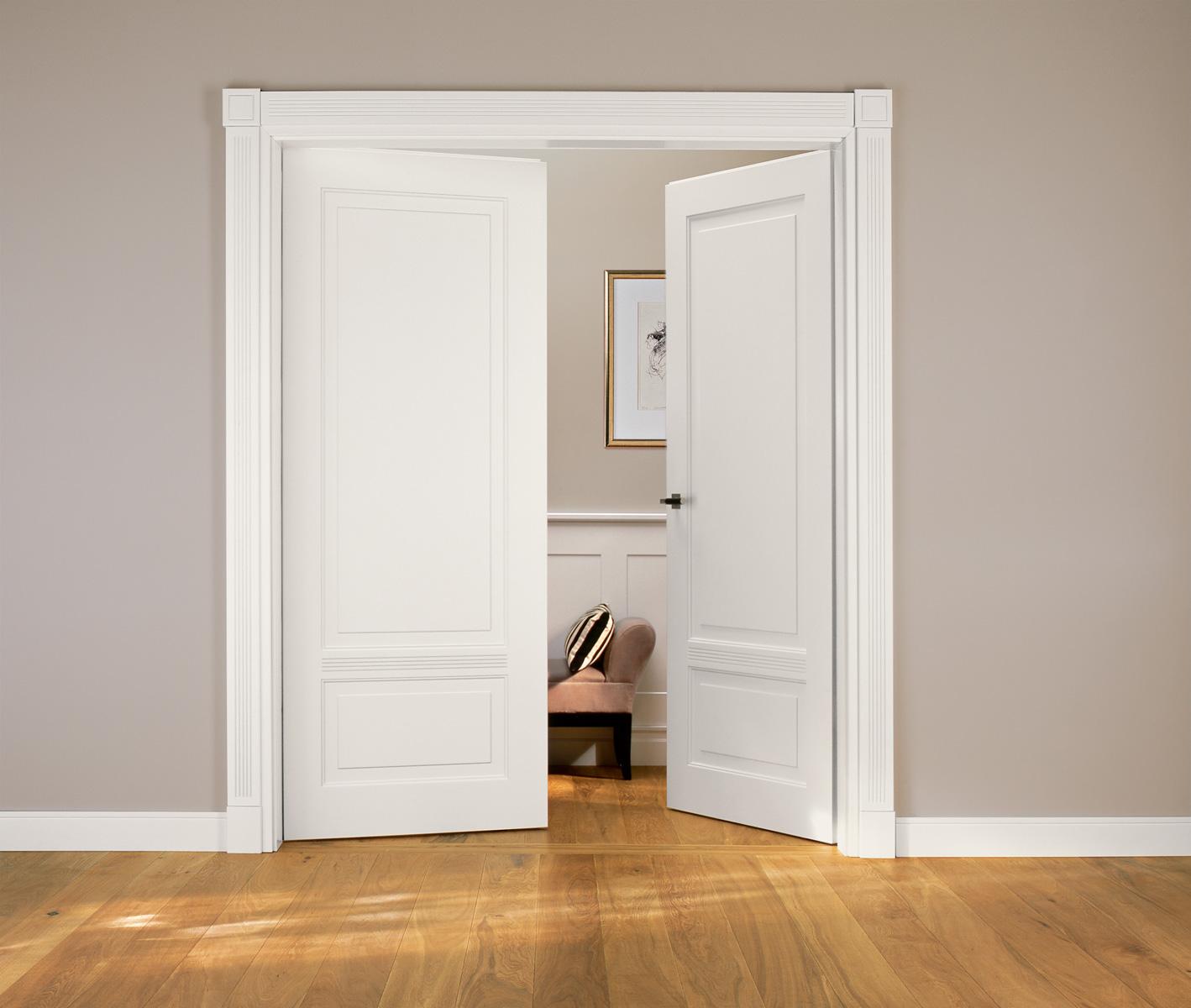 bulthaup im werkhaus werkhaus magazin. Black Bedroom Furniture Sets. Home Design Ideas
