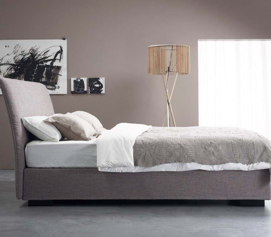 auer-boxspring-1