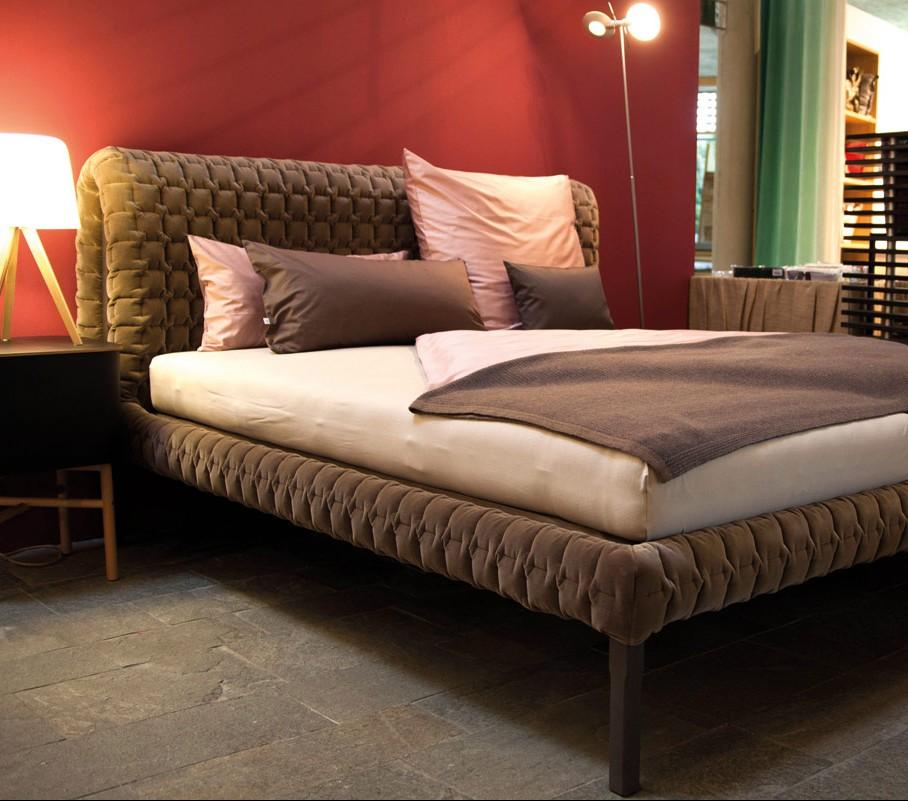 ligne roset im werkhaus das werkhaus. Black Bedroom Furniture Sets. Home Design Ideas