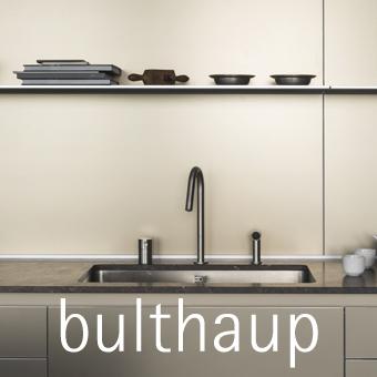Bulthaup thumb for Raumgestaltung rosenheim