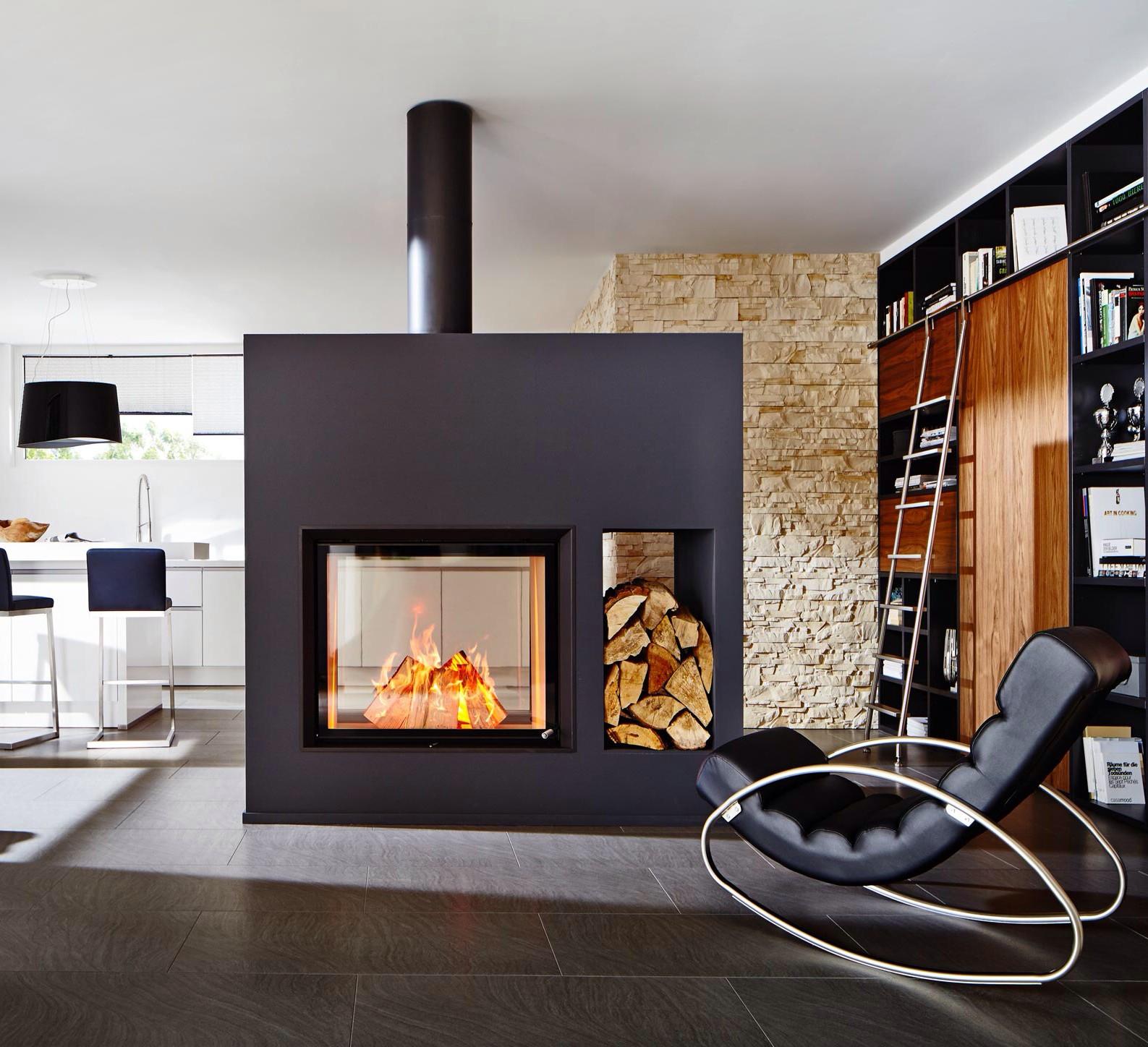 chiemsee fen kachelofen kaminofen bei rosenheim das werkhaus. Black Bedroom Furniture Sets. Home Design Ideas