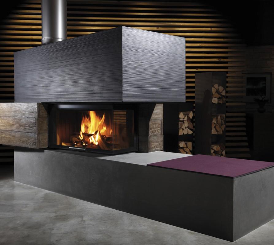 chiemsee fen kachelofen kaminofen bei rosenheim das. Black Bedroom Furniture Sets. Home Design Ideas