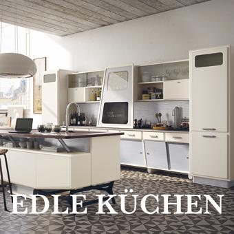 edle-kuechen-thumb