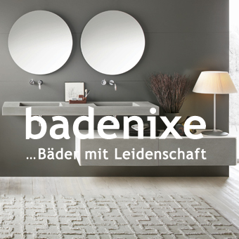 gewerke-badenixe-thumb