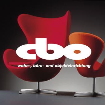 gewerke-cbo-thumb
