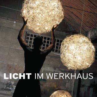 gewerke-licht-im-werkhaus-thumb