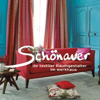 gewerke schoenauer thumb. Black Bedroom Furniture Sets. Home Design Ideas