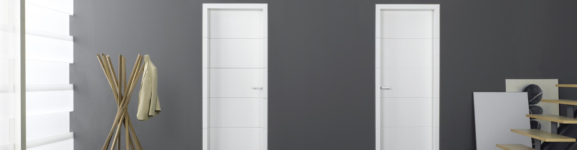Niedermaier Türen Und Fenster