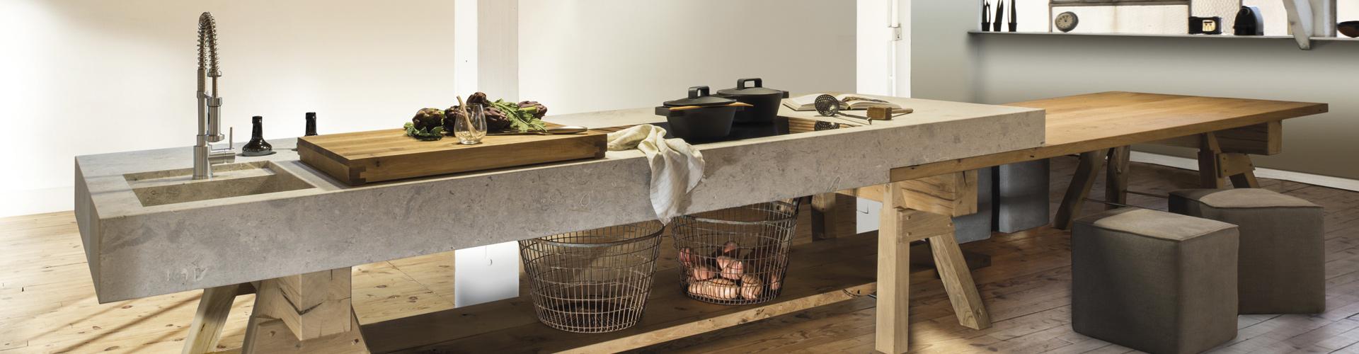werkhaus k chenideen exklusive k chen und schreinerk chen. Black Bedroom Furniture Sets. Home Design Ideas
