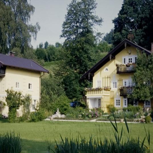 kriechbaum-fassade8_1