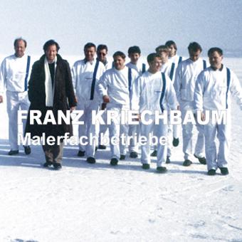 kriechbaum-thumb