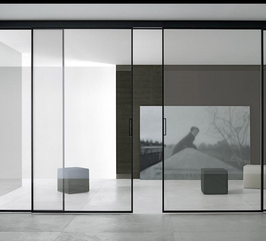rimadesio ankleiden einbauschr nke bei rosenheim das werkhaus. Black Bedroom Furniture Sets. Home Design Ideas