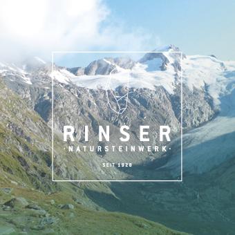 rinser-thumb
