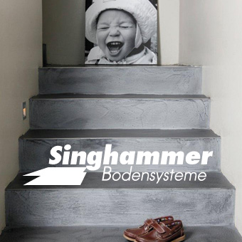 singhammer-thumb