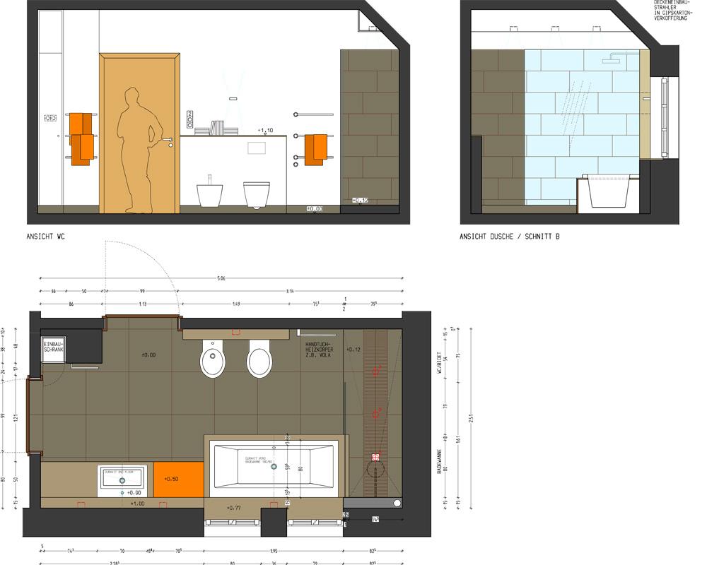 plankooperation-architektur-10