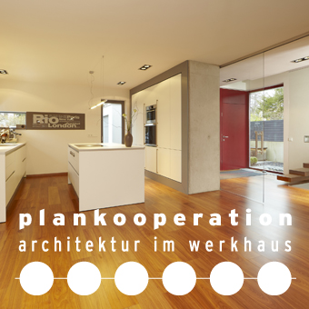 plankooperation-thumb-2