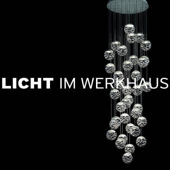 thunb-licht