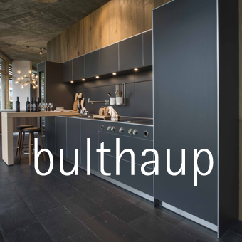 bulthaup-thumb-2