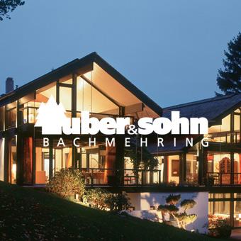 huber-sohn-thumb