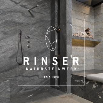 rinser-thumb-2