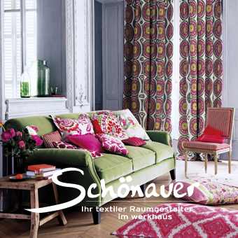 Schoenauer-thumb-1