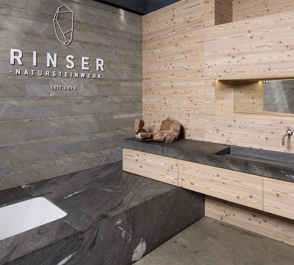 rinser-naturstein-5