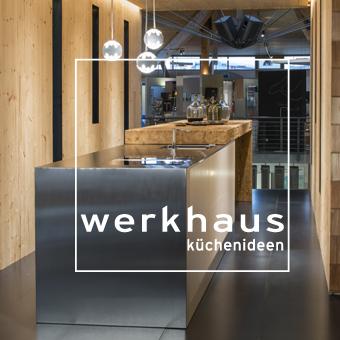 werkhauskuechen-thumb-2