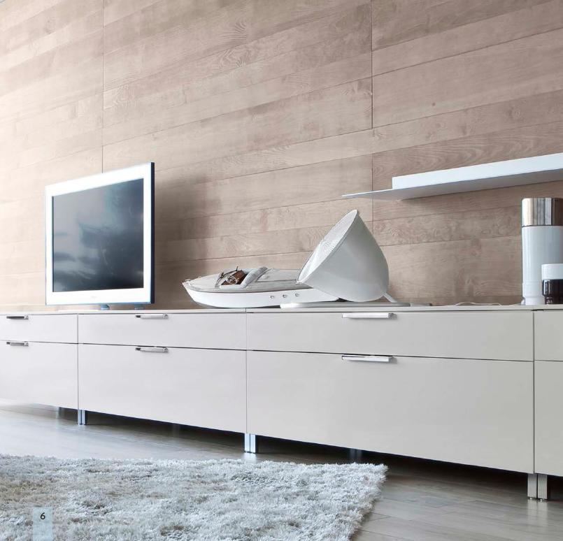 fr hlingswochen multy aktion bei ligne roset und betten. Black Bedroom Furniture Sets. Home Design Ideas