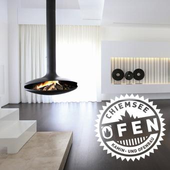 gewerke-chiemsee-oefen-thumb-1