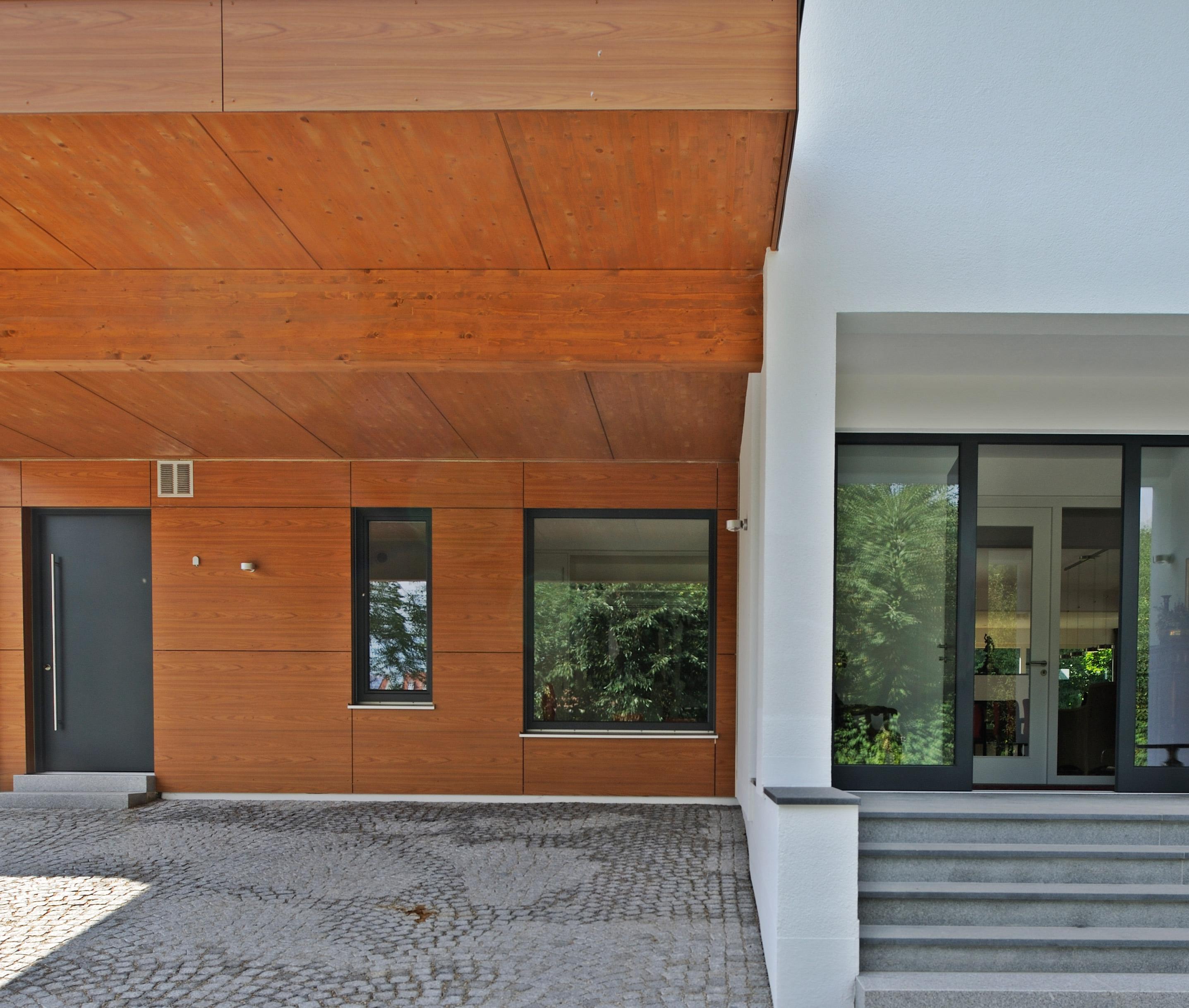 huber-sohn-gallery-92