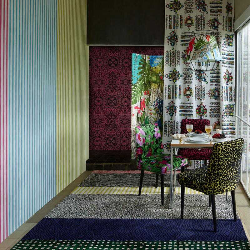 Sch nauer textile raumgestaltung raumausstattung mit for Raumgestaltung rosenheim