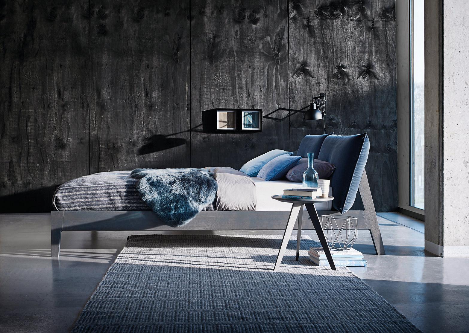 betten auer das schlafstudio im raum rosenheim das werkhaus. Black Bedroom Furniture Sets. Home Design Ideas