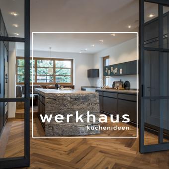 werkhaus-kuechen-teaser