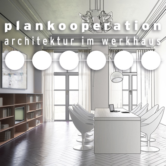 plankooperation-thumb