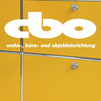 thumb-cbo
