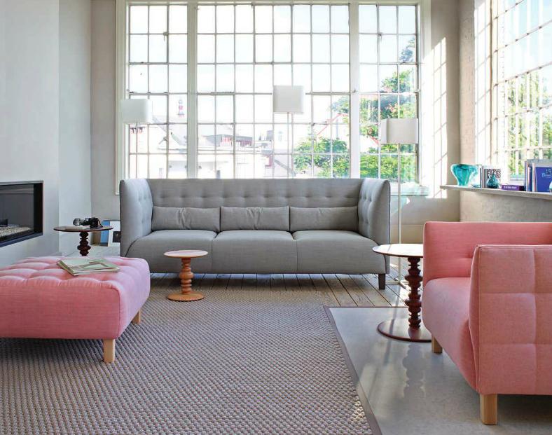 lignet roset betten carprola for. Black Bedroom Furniture Sets. Home Design Ideas