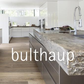 bulthaup-thumb