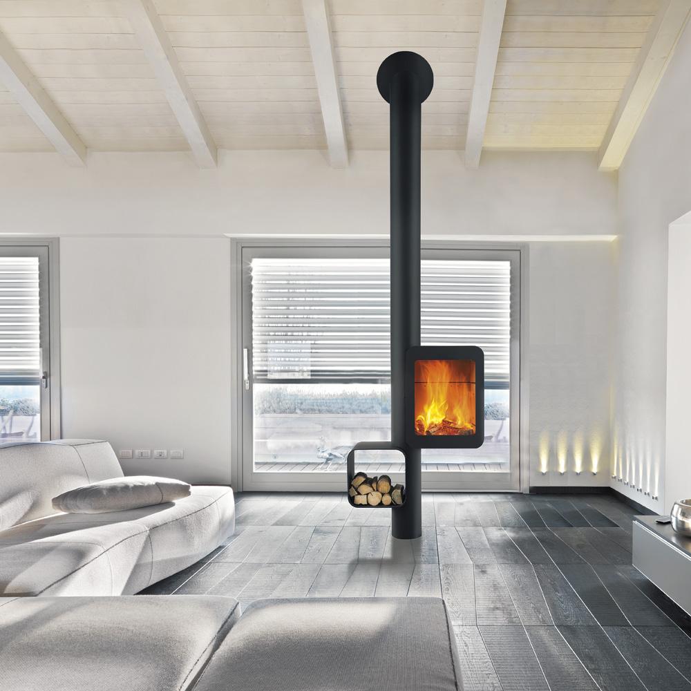 cheminee-poele-design-grappus-italie-2