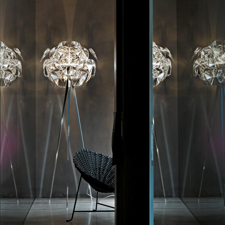 Licht-Hope-Floor-1