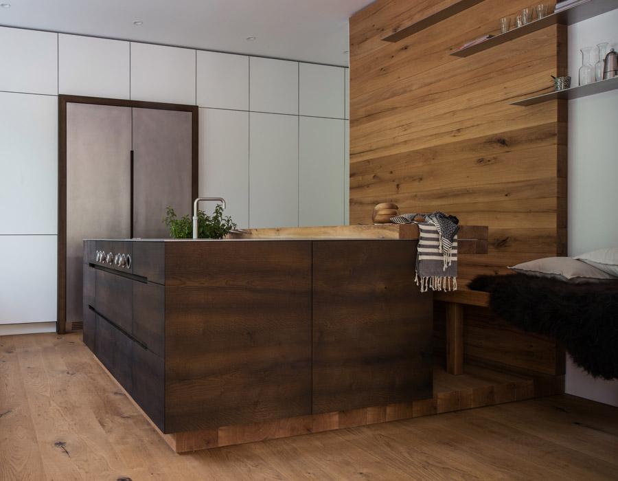 Werkhaus küchenideen exklusive küchen und schreinerküchen im werkhaus rosenheim raubling