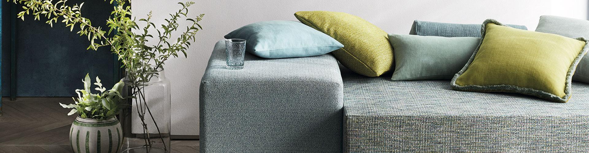 sch nauer textile raumgestaltung raumausstattung mit. Black Bedroom Furniture Sets. Home Design Ideas
