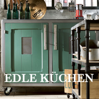 Classic Style Küchen