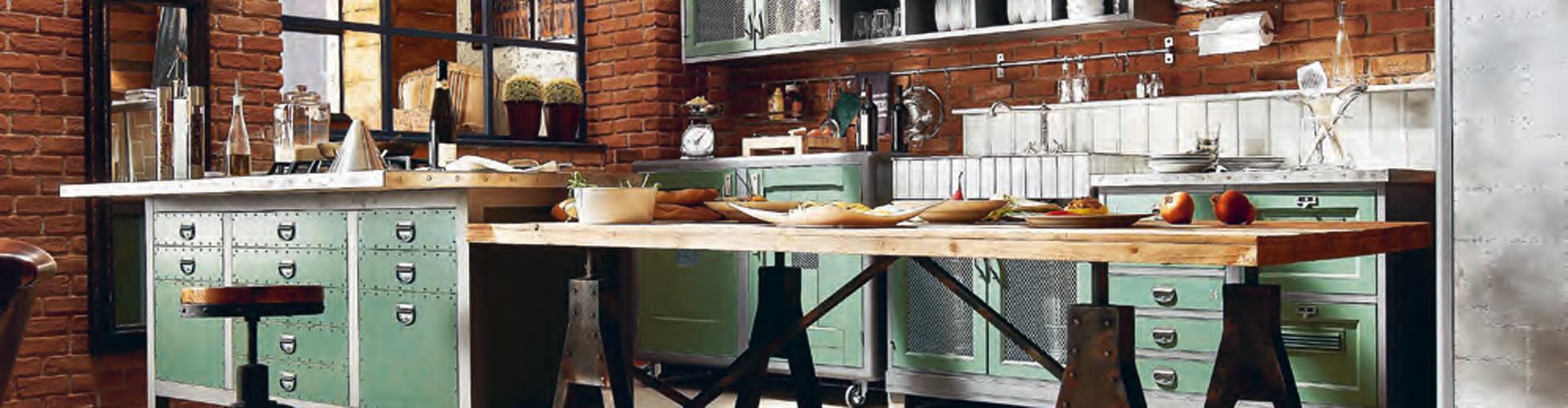 Edle Küchen Landhausküchen und Herde Rosenheim das