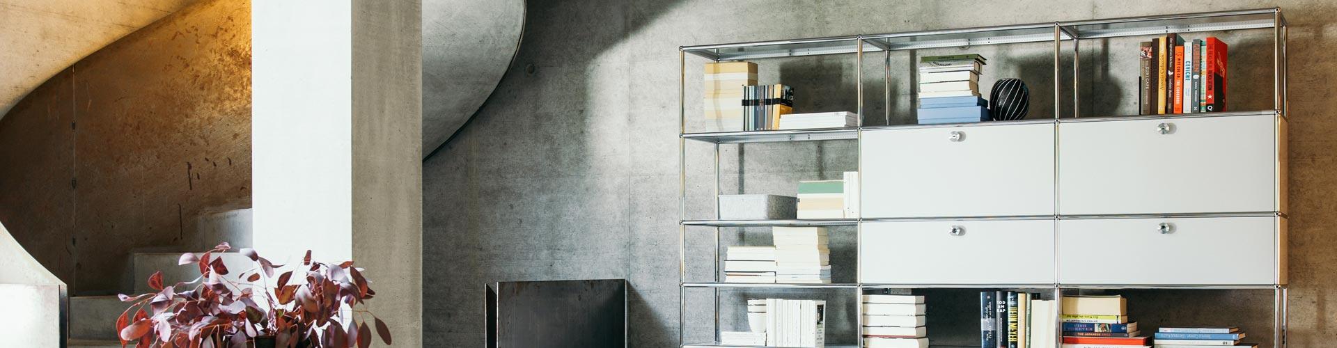 Tolle Büromöbel Rosenheim Ideen - Hauptinnenideen - kakados.com