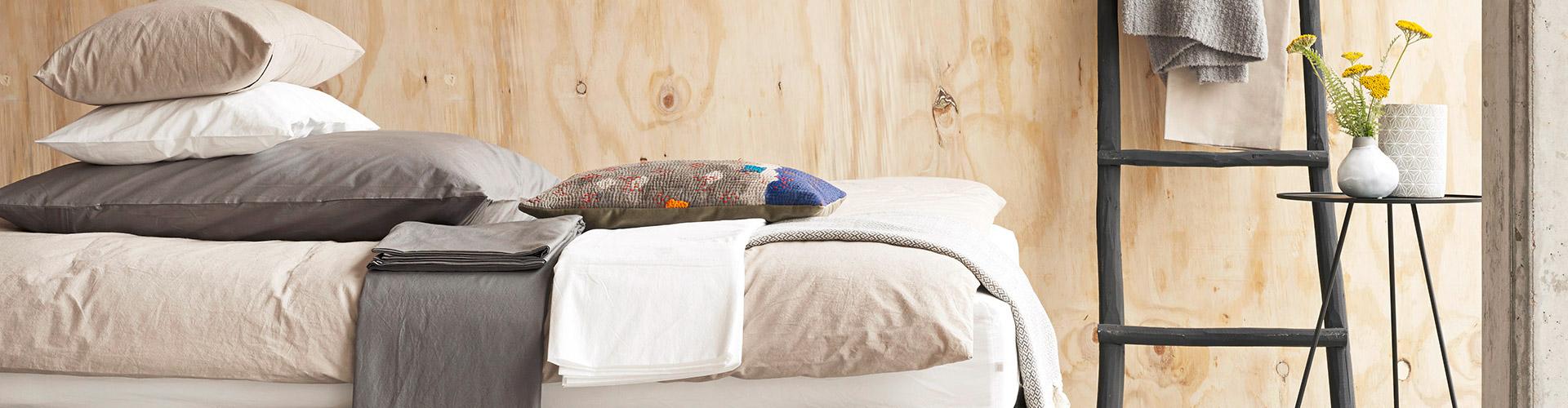 Möller Design Betten bei Betten Auer im werkhaus