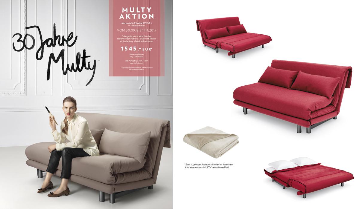 herbstwochen vom bis bei ligne roset im werkhaus das werkhaus. Black Bedroom Furniture Sets. Home Design Ideas