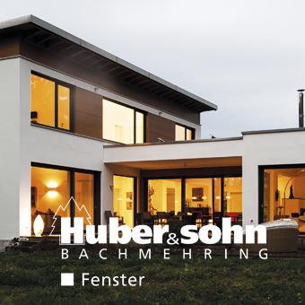 innenausbau einrichtung in rosenheim das werkhaus. Black Bedroom Furniture Sets. Home Design Ideas